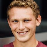 Camden Jon Schultz (headshot, cropped).j