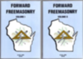 Freemasonry Book
