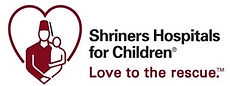 Shriners Hospitals.jpg