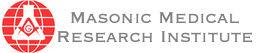 Masonic Medical Research Institute.jpg