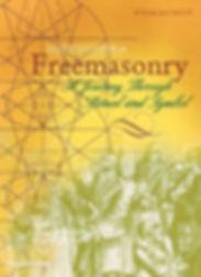 Freemason symbols book