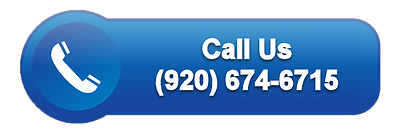 Call Us (920) 674-6715.png
