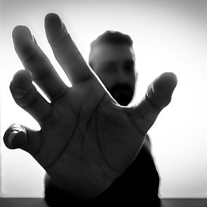 hand-2598445_1920.jpg