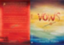 Vows_March27 (7).jpg