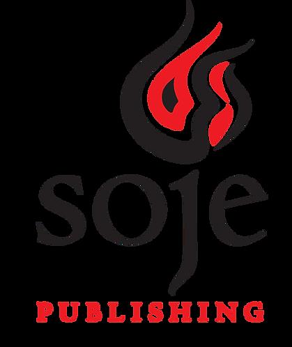 Donate to Soje Publishing