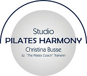 Pilates_Logo1.jpg
