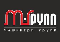 m_group