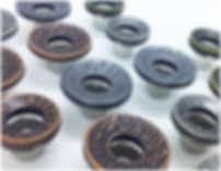 buttons-08.png