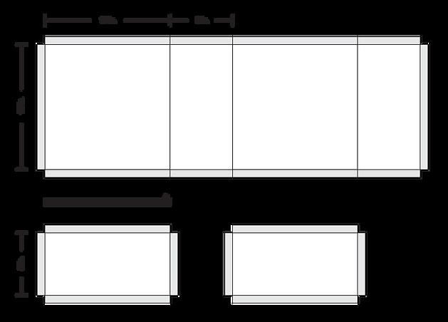 diagram-03.png