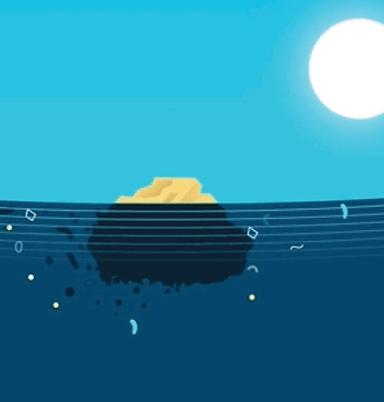 ocean-06.png