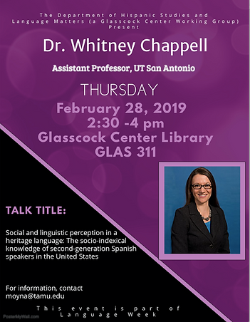 Whitney Chappell talk flier.png