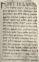 Beowulf.firstpage.jpeg