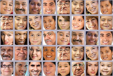 hispanic-faces-in-florida-diversity.jpg