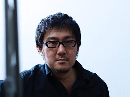 映像工房NOBU主催:監督・内田伸輝ワークショップ開催!