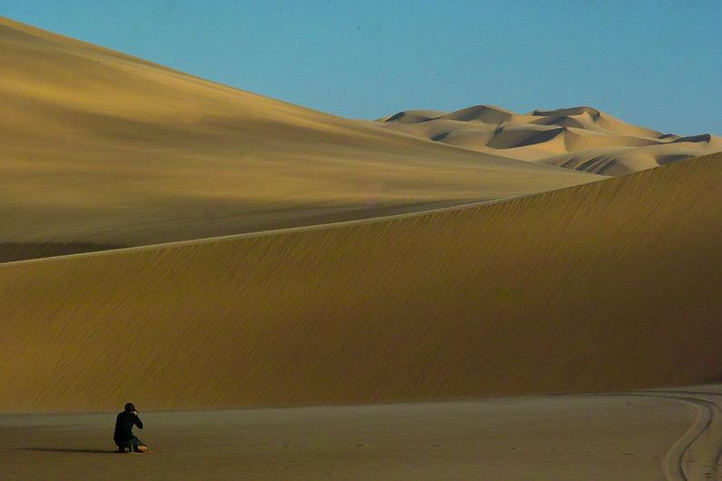 Namib Naukluft Park, sand dunes, desert vistas, low light dune photography, Namib desert,Namib sandsea unesco world hritage site.