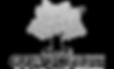 Logo%20Goldentree_edited.png