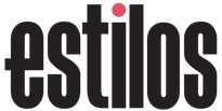 estilos_logo2018.png