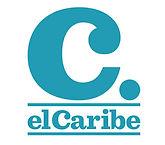 Colombiano-El Caribe logo.jpg