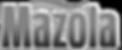 MAZOLA-Logo_edited.png