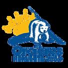Logo_Orcières_1850.png