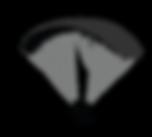 kisspng-parachuting-parachute-silhouette