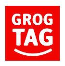 https://www.grogtag.com/