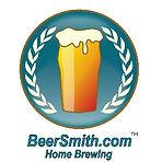 http://beersmith.com/