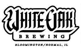 http://www.whiteoak.beer/