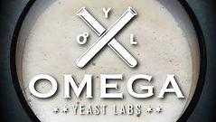https://omegayeast.com/
