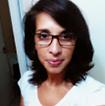Alicia Viscarra.PNG