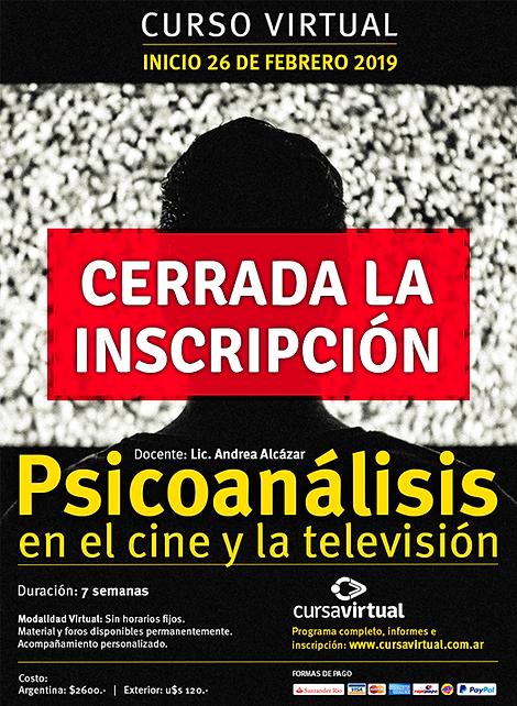 flyer-psico-y-cine-cierre.png