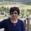 Gladys N. Galante.PNG