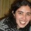 Eugenia Henriquez.PNG