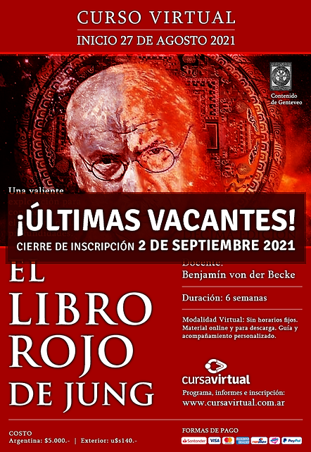flyer-jung-con-franja.png