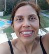 Natalia Tejada.png