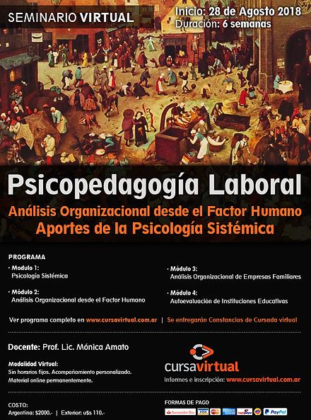 flyer-psicopedagogía-laboral-analisis.pn