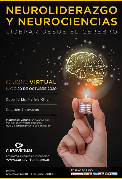 flyer-neuroliderazgo.png