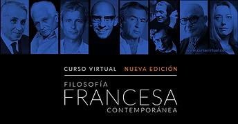 filofrancesa-nuevo.png