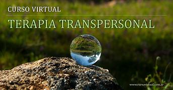 Terapia-transpersonal.png