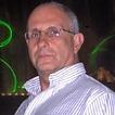 Jose Kuhn.PNG