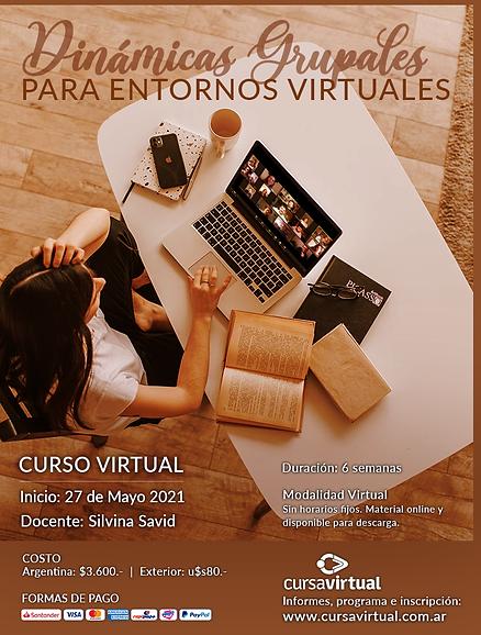 flyer-dinamicas-virtuales.png