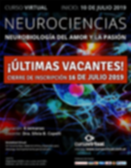 flyer-neurociencias-con-franja.png