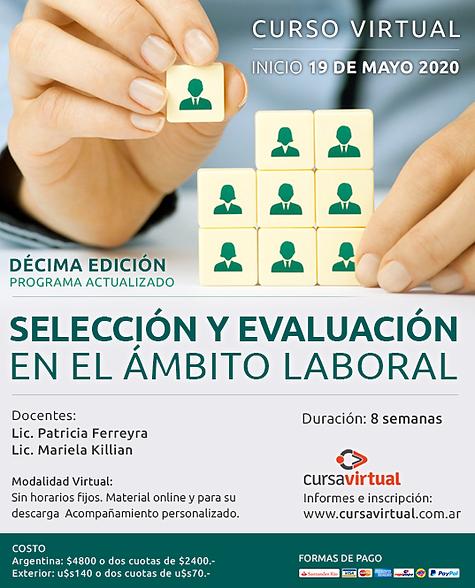 flyer-selección-laboral.png
