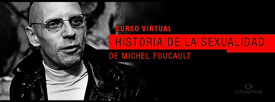 slide-foucault-sexualidad.png