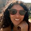 Carina Beatriz Mauro.png