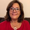 Maria Paats.png