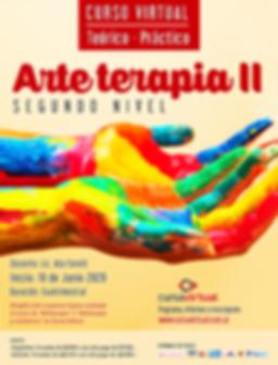 flyer-arteterapia-II.png