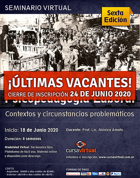 flyer-psicolaboral-II-con-franja.png