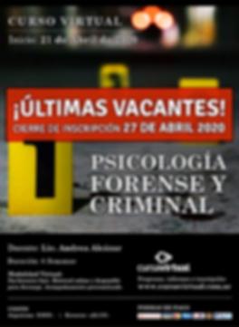 flyer-criminal-franja.png