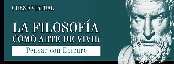 slide-epicuro.png